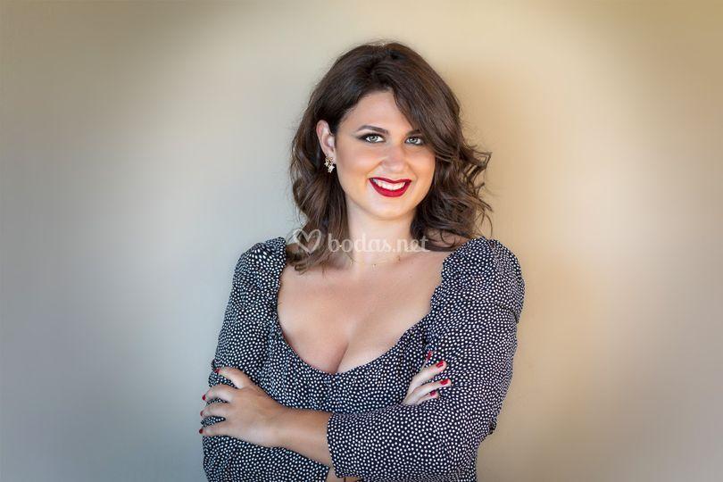 Mireia Costa