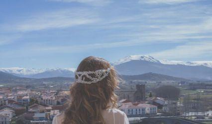 Hotel Mirador de Gredos 2