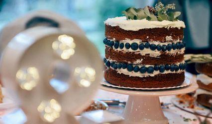 La Dioseta Weddings 1