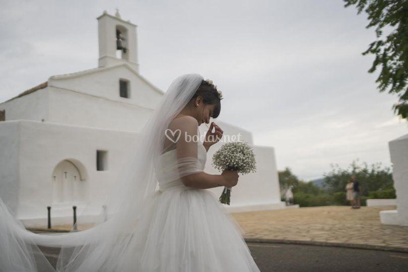 Photographer Ibiza - Bea Bermejo
