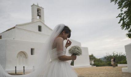 Photographer Ibiza - Bea Bermejo 1