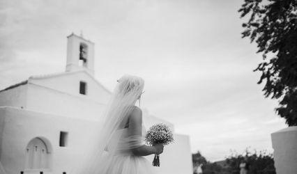Photographer Ibiza 1