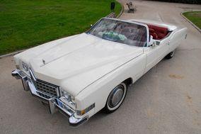 Miss Cadillac