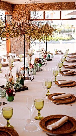 Hotel Restaurante La Campana
