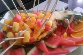 Patry Catering