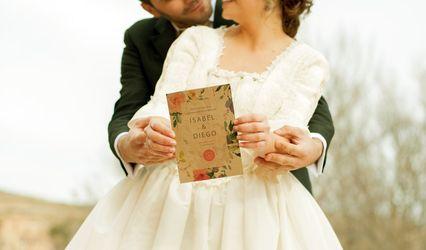 I-lusion Wedding & Design