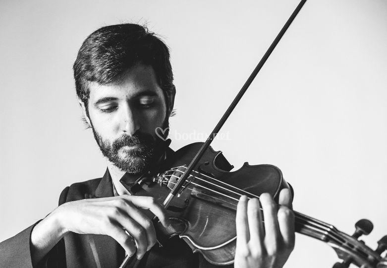 Samuel Lázaro