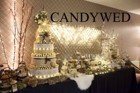 Candywed