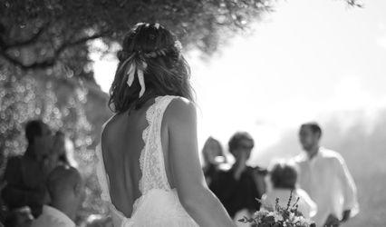 Your Spanish Wedding 1