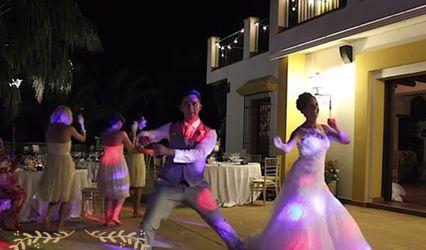 Sabrun Weddings