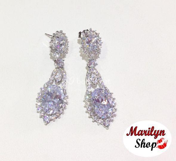 Marilyn Shop