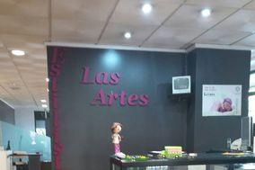 Las Artes