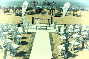 Mykonos Beach - Esencia