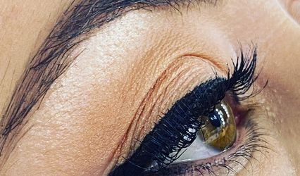 Kimera Makeup