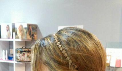 HairDresser Estilista 1