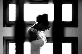 Jennifer Lozano Audiovisual
