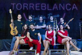 Grupo Musical TorreBlanca