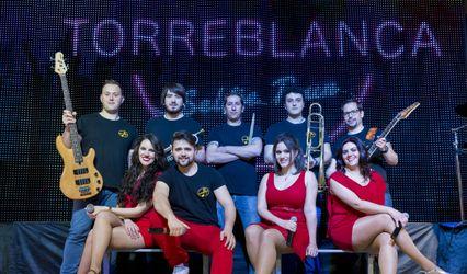 Grupo Musical TorreBlanca 1