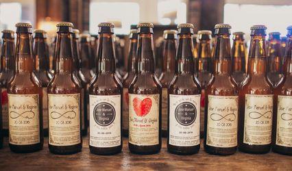 Cervezas Avanzadilla 1