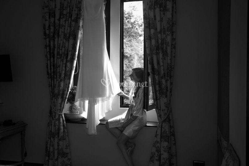Marga Saiz Fotografía