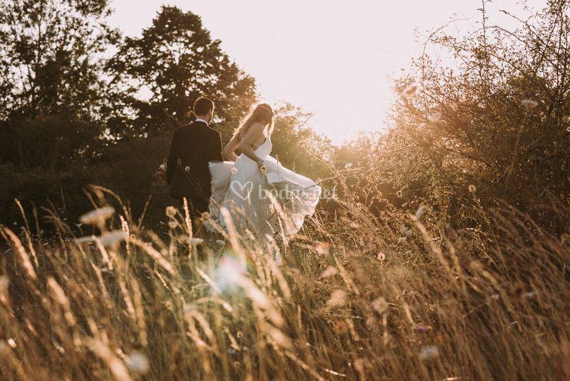Ania de Oz Photography