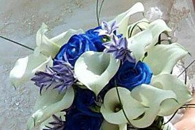 Kentia Floristes