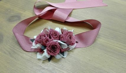 Flores del Norte