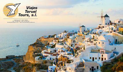 Viajes Teruel Tours