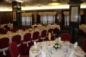 Hotel Zenit Imperial Valladolid