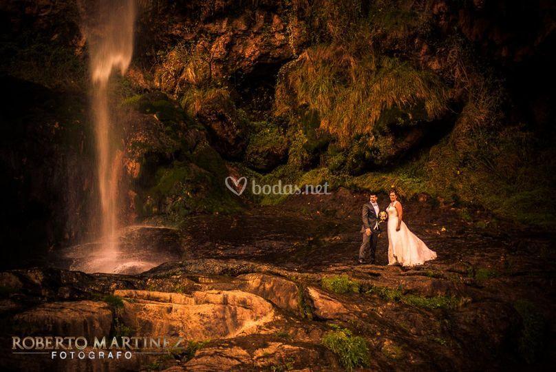 Roberto martinez fotografo