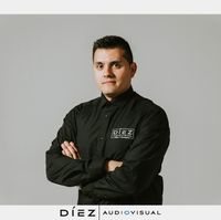 Fernando José Díez Cano