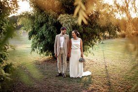 Wedding Visual