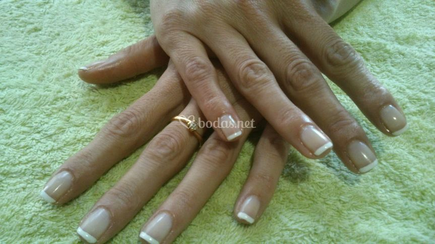 Pretty Nails Santa Pola