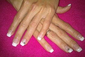 Pretty Nails Santa Pola