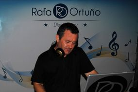 Rafa Ortuño