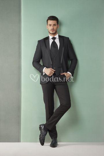 348-540 torino black