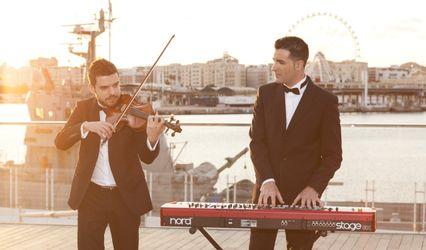Música Maestros 1