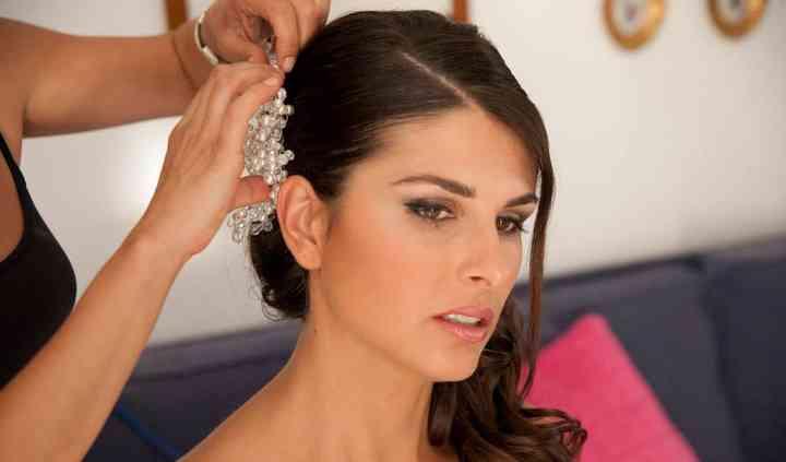 Tonia Beauty