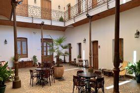 Inés Casa Rural