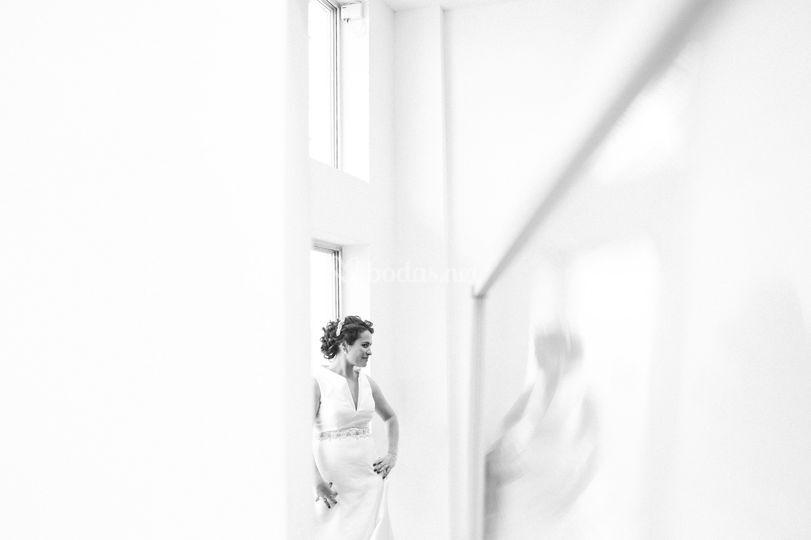 Fran Varela fotografía