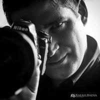 Rafael  Badia