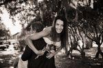 Naty & Marce. Argentina
