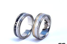 ES Jewelry