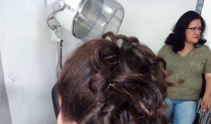 AMC peluqueros 1