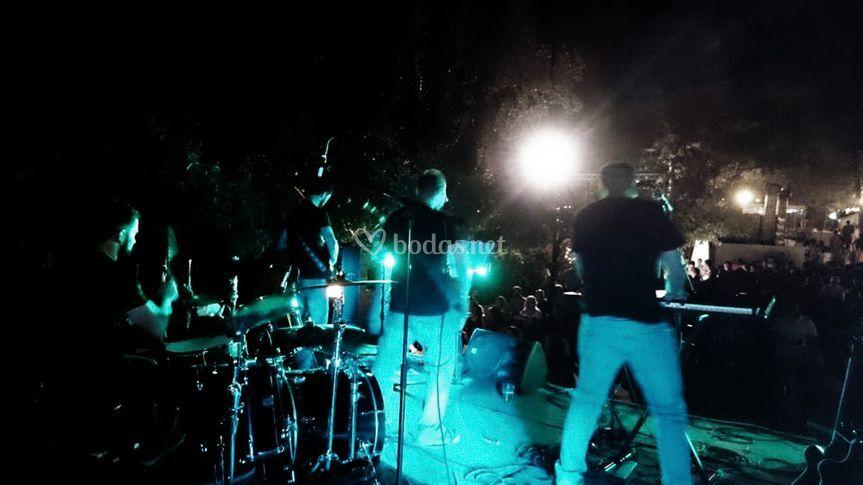 RockaBanda 2016