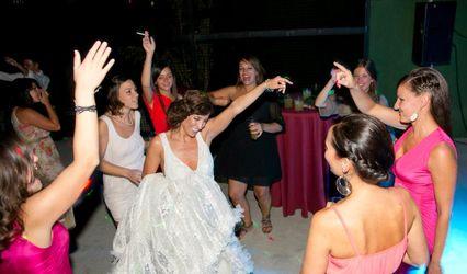 Photo Party Granada 1