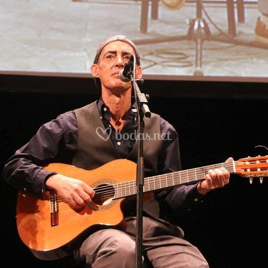 Juan Carlos Pichel