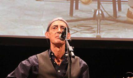 Juan Carlos Pichel 1