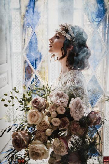 Colección belle epoque