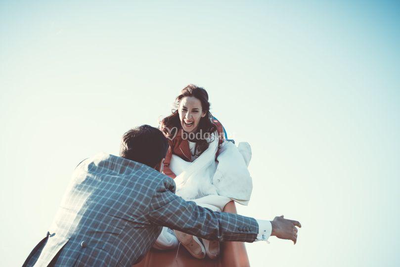 Lovemoments Fotografía